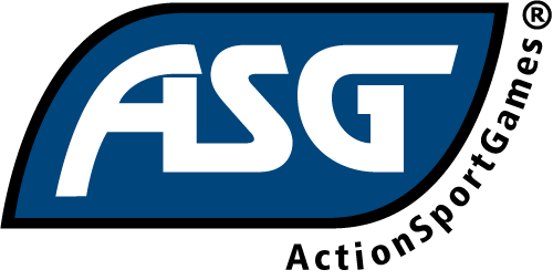 ASG Action Sport Games A/S